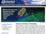 Technology group boosted by $20M in Air Force work