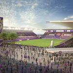 What it could cost your business for Orlando's MLS stadium naming rights