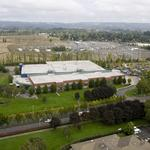 125 jobs expected from Hillsboro data center expansion