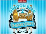 Oregon Beer Showdown: The mighty have fallen as Round 2 gets underway