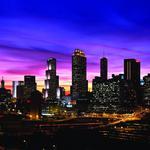 Report: Atlanta No. 11 most consumer debt