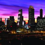Industrial Property Trust enters Atlanta warehouse market