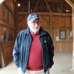 Gettelman's vision for a permanent brewery museum (Video)