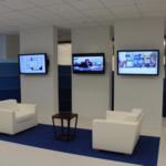 #CoolestOfficeSpaces: BBVA Compass