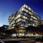 Both buildings in the West End overhaul get vertical go-ahead
