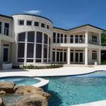 Golden Beach has record-setting $23M home sale - slideshow