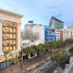 Another sign of Mid-Market frenzy: Historic 1019 Market St. sells for huge returns