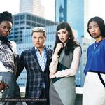 Houston designer breaks into hotel market, opens expanded boutique