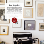 One Kings Lane reportedly shutting its la-di-da L.A. office