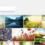 Squarespace taps Google and Getty Images in fight against likes of WordPress