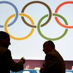 L.A. landed the 2028 Olympics in 2017. Now, the real works starts.
