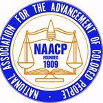 New Cincinnati NAACP president: Alliance with COAST is over (Video)