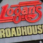 Logan's Roadhouse names new CEO