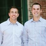 Real estate tech firm Kinglet raises $500K from big-name investors in angel round