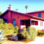 Valley home sales hit 30-year low
