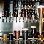 Florida beer distributors say deal could be brewing