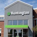 Huntington hires trio from BNY Mellon