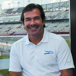 International Speedway Corp. makes leadership changes