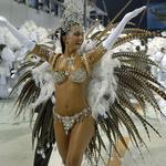Delta seeks new nonstop flights between <strong>JFK</strong> and Rio