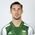 How to score tickets for the Miracles, er, the Timbers, next playoff match