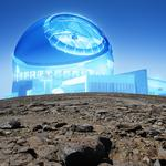 ​India becomes full member of Hawaii's Thirty Meter Telescope project