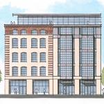 Old Town Chinatown plan continues to kick in with $20M building revamp