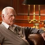 TNT cancels 'Dallas' TV series as audience dwindles