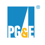PG&E commits to building $75M gas safety center in Winters