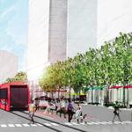 Arlington cancels Columbia Pike streetcar project