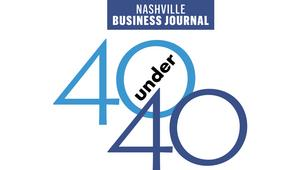Revealed: Here are the NBJ's 40 Under 40 winners for 2017