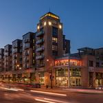 Whole Foods-anchored 222 Hennepin could be the next big apartment sale