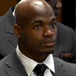 <strong>Adrian</strong> <strong>Peterson</strong> avoids jail time with plea deal