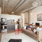 Batch Yard apartments in <strong>Everett</strong> hold grand opening (slideshow)