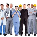 Guest Column: Millennials seek engagement at work
