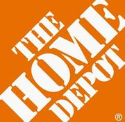 No. 20) Home Depot  Job openings posted: 80