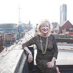 Janet Miller snags two top brokers to join Colliers real estate firm