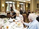 Colorado enacts new assisted-living regulations despite business concerns