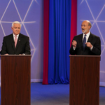 Election Wrap: Wolf, Obama must deal with Republican midterm election gains (Video)