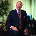 HarborOne CEO named to MassDevelopment board