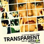Amazon says 'Transparent' TV series is a big hit