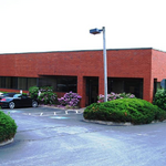 Industrial real estate sales in Chester County on the rise
