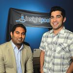After raising $4M, startup Insightpool leasing space, adding jobs