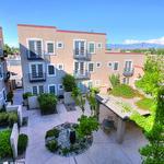 California investor banks big on ABQ apartments
