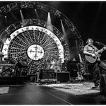 SiriusXM station 'Jam On' to air Widespread Panic Atlanta performance