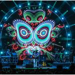 Georgia band Widespread Panic rakes in $458K from Alpharetta show