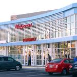 Exclusive: Walgreens may open new downtown Orlando store next year
