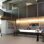 Memphis giants land among <strong>Forbes</strong>' 'Top Public Companies'