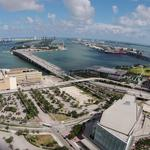 Related Group buys Miami parcel for $57M