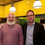 Healthy fans rejoice: True Food Kitchen heads to Seaholm in downtown Austin