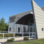 J&J to buy Bucks County biopharm firm focused on curing hepatitis B
